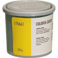 Faller - Matériel de modélisme : Colle Colofix Color 250 g pour végétation