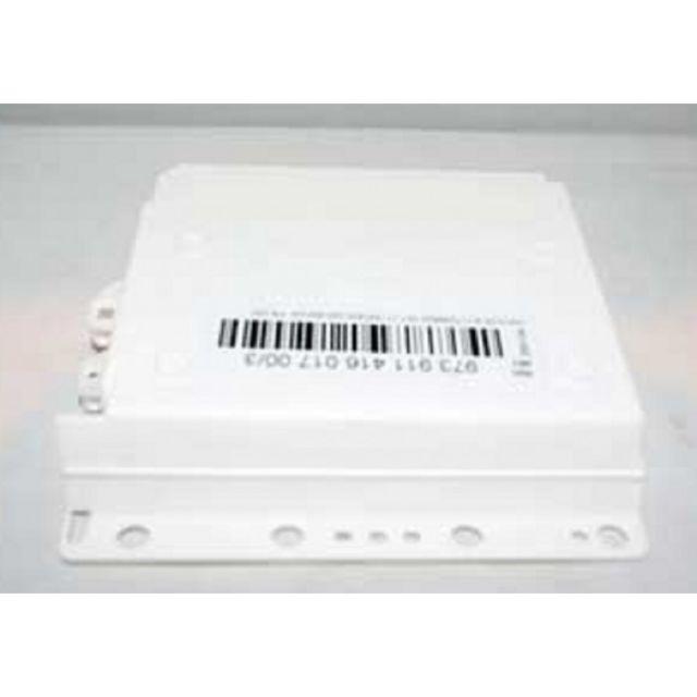 Aeg Platine électronique configurée edw1x pour lave vaisselle electrolux