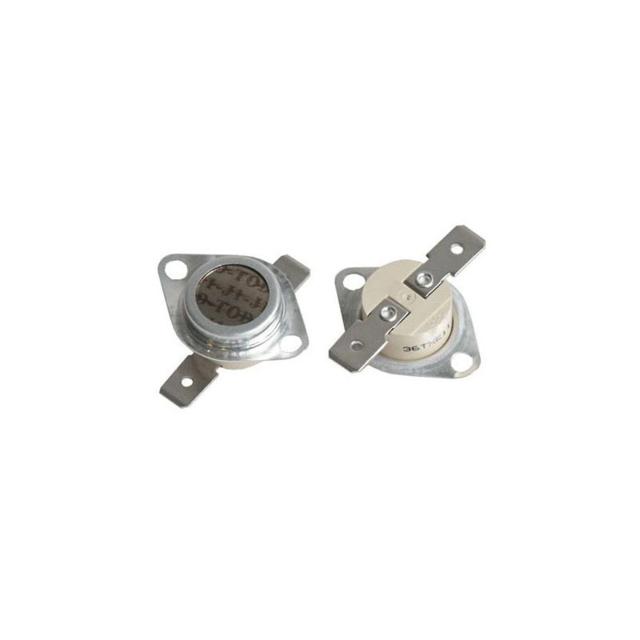 Vedette Thermostat Cycle 106° C Pour Seche Linge - 57X1415