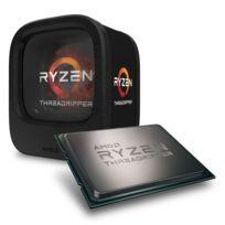 Processeur Ryzen Threadripper 1900X 3,8 Ghz Summit Ridge, Sockel Tr4