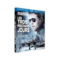 Seven Sept - Les trois prochains jours Blu-ray