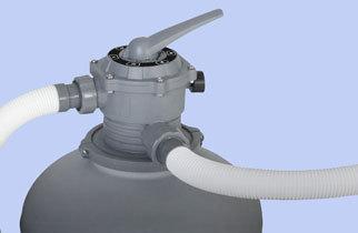 Catégorie filtration