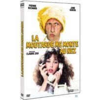 StudioCanal - La Moutarde me monte au nez