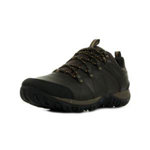 Columbia Peakfreak Venture Waterproof Chaussures De Randonnée B5a92y