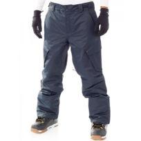 pantalon oakley pas cher