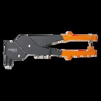 Neo Tools - Riveteuse 18-102