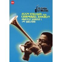 Nocturne - 26TH Century Jazz Masters IMPORT Dvd - Edition simple