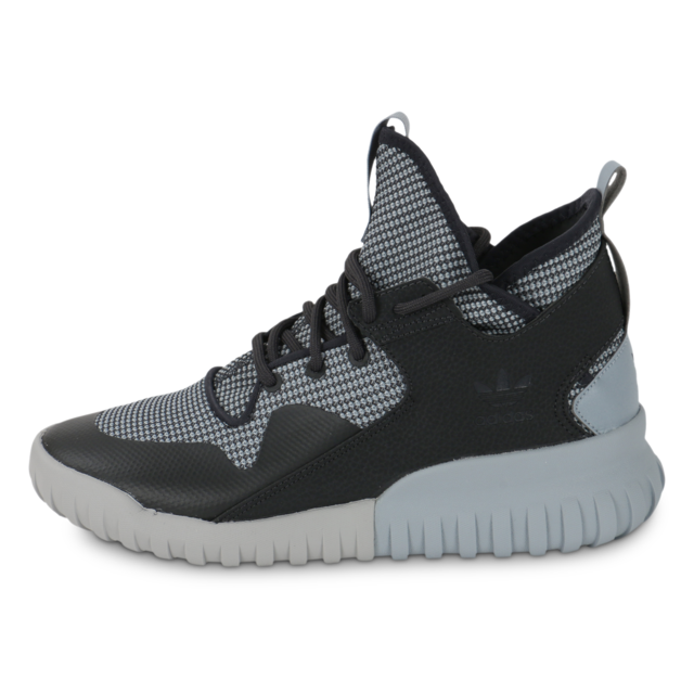 adidas tubular x circular homme chaussures forum