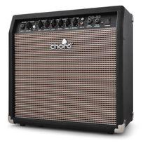CHORD - Ampli Guitare Electrique CG-30 25cm Overdrive