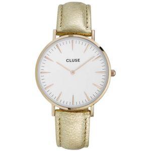 Cluse - Montre femme La Boheme Cl18421