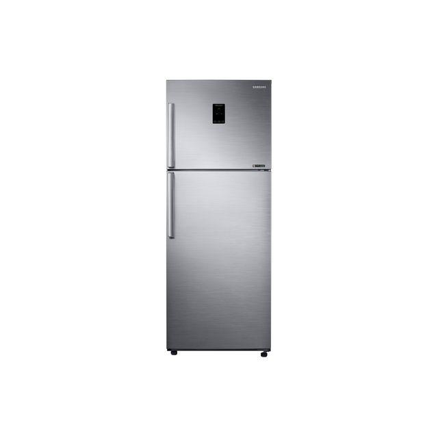 Samsung - Réfrigérateur congélateur 2 portes RT38K5400S9
