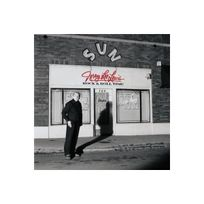 Caroline Records - Rock & roll time - Digipack