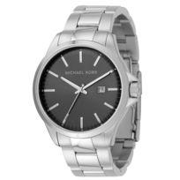 Michael Kors - Mk7052 - montre homme - quartz - argent