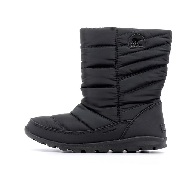 Boots Youth Whitney Mid