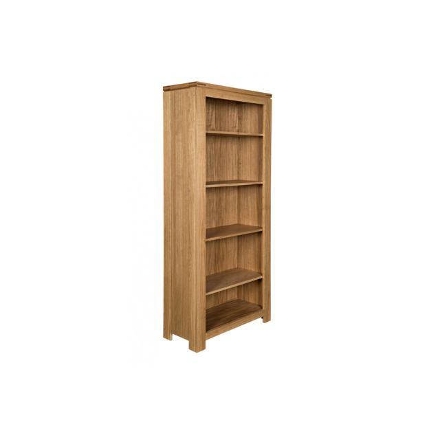 hellin biblioth que moderne en ch ne clair boston pas. Black Bedroom Furniture Sets. Home Design Ideas