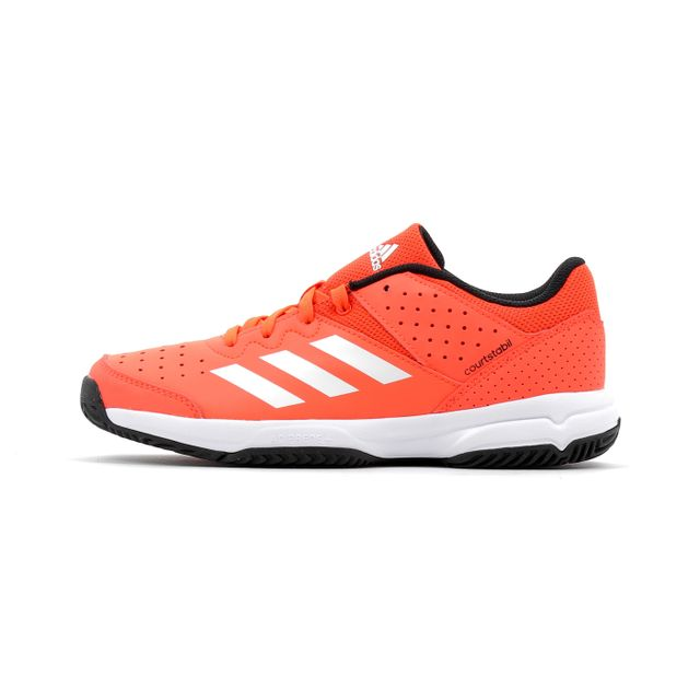 Adidas performance Chaussure de handball Court Stabil