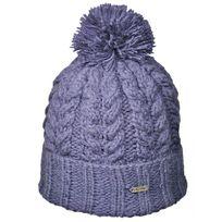 Capcho - Bonnet Babu Purple