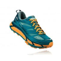 Hoka One One - Mafate Speed 2HARBOUR Blue Chaussures de trail