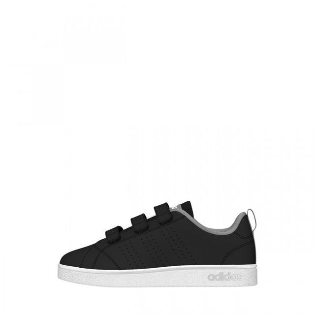 size 40 e2762 1b32a Adidas - Basket adidas Originals Advantage Clean CMF - Ref  DB1822