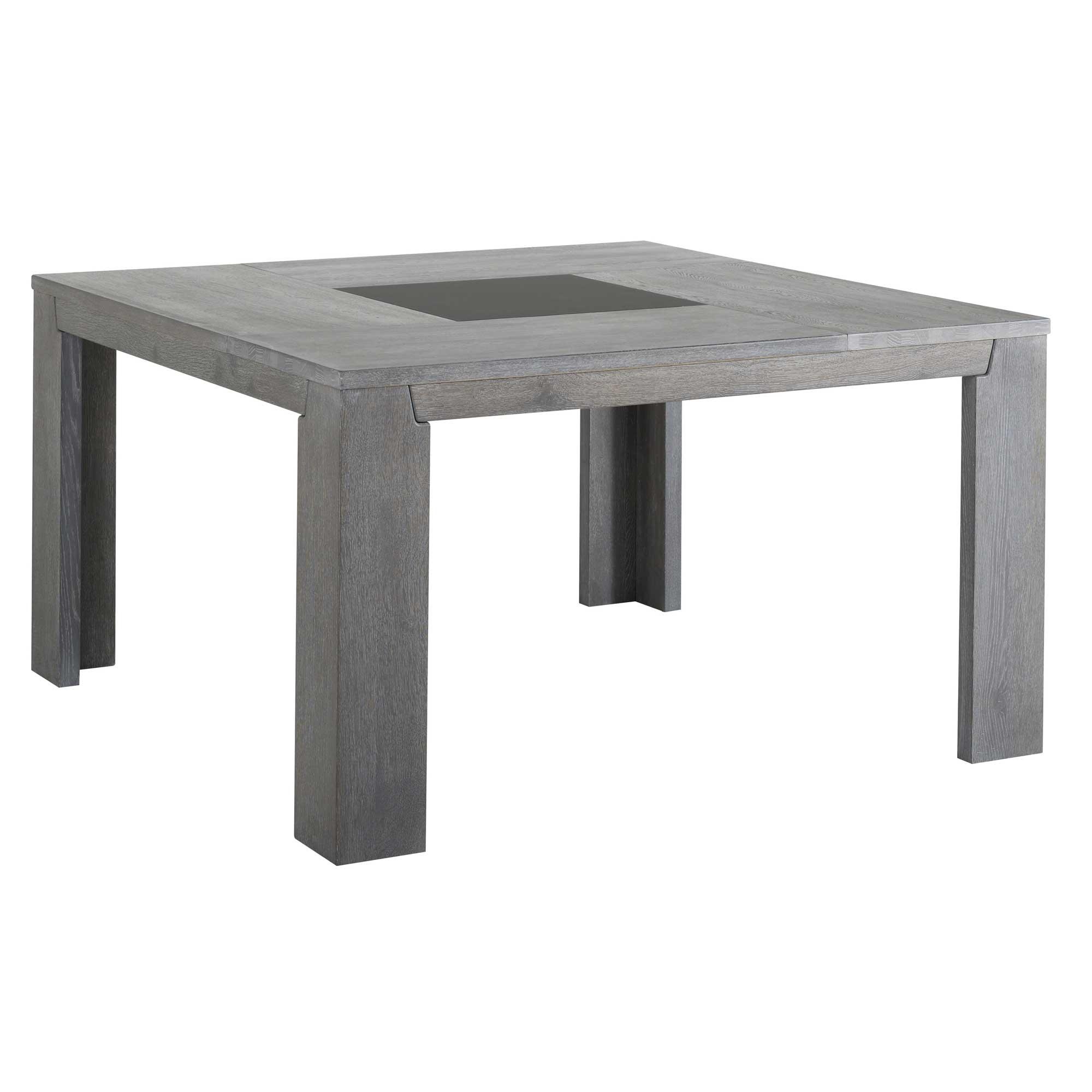table salle à manger carrée - achat table salle à manger carrée