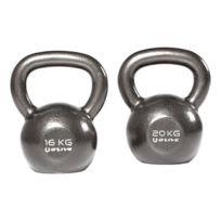 Olive - Kettlebell Cast Iron O'LIVE 32 kg