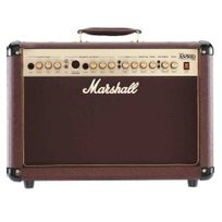 Marshall - As50D - Ampli guitare acoustique