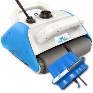piscine center oclair robot piscine poolbird coffret dalimentation chariot - Coffret Electrique Piscine Pas Cher