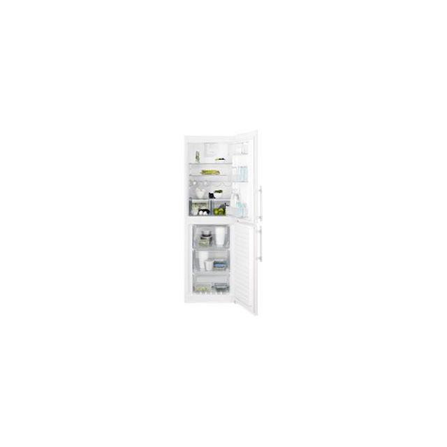Electrolux En3617MOW