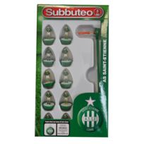 subbuteo achat subbuteo pas cher rue du commerce. Black Bedroom Furniture Sets. Home Design Ideas
