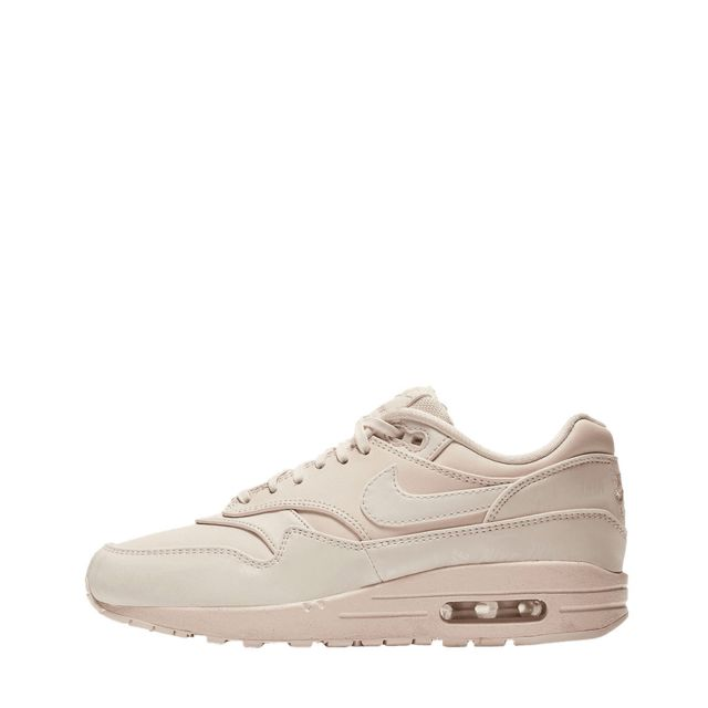 taille 40 240ff 11229 Nike - Basket W Air Max 1 Lux Guava Ice - 917691-801 - pas ...