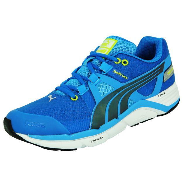 Puma Faas 1000 V1 5 Chaussures de Course Trail Running