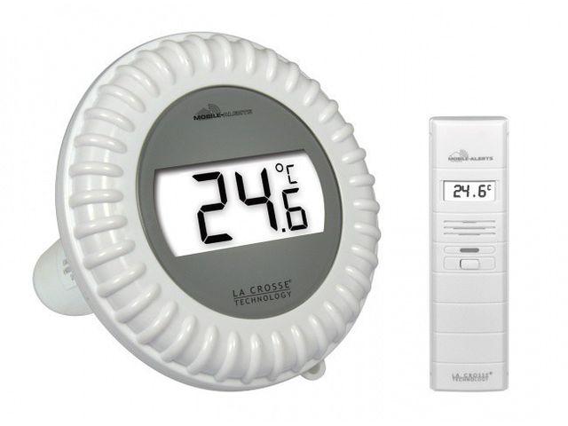 thermomètres - achat thermomètres pas cher - rue du commerce
