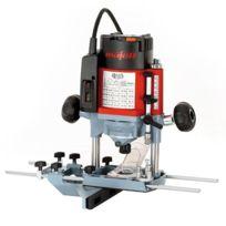 Mafell - Défonceuse Portative 2600W LO 65 EC MaxiMAX En Coffret - 916901