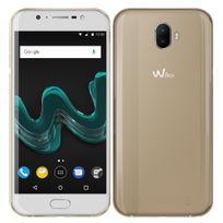 WIKO - WIM 4G - Or