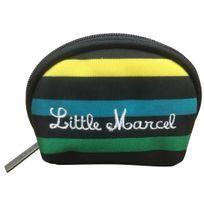 Little Marcel - Porte Monnaie Noemie 285 Raye