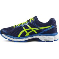 asics gel kumo 6 test