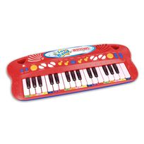 Music Star - Clavier 32 touches