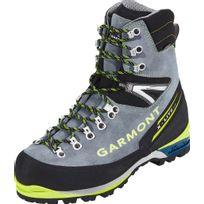 Garmont - Mountain Guide Pro Gtx - Bottes - bleu/noir