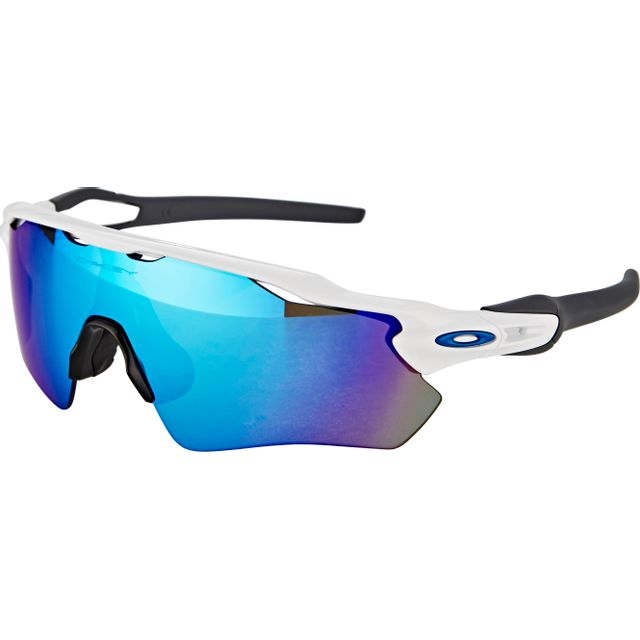 Oakley Lunettes Path Homme Radar Bleublanc Pas Ev Cyclisme w8vmNn0
