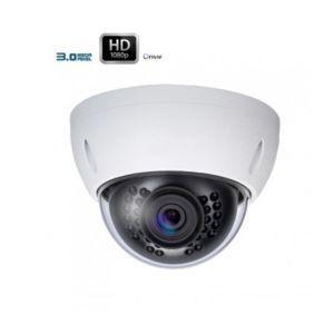 Dahua cam ra ip wifi 1080p 2 megapixels ext rieure pas for Video surveillance exterieure