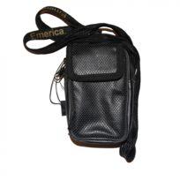 Emerica - Sac pour Apn Flix camera bag