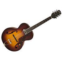 Gretsch Guitars - G9555 New Yorker
