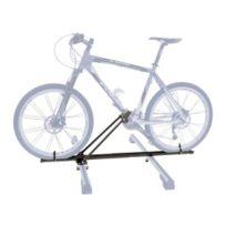 Peruzzo - Porte-vélos de toit Top Bike