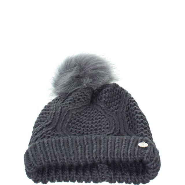 Guess - Bonnet Scarf ref guess41639-gris - pas cher Achat   Vente Echarpes,  foulards - RueDuCommerce f4a42ffd4bb