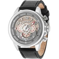 Police - Montre homme Watches Belmont R1451280001