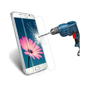 Lapinette - Film Verre Trempé Protection Anti Choc Pour Samsung Galaxy A5 2016