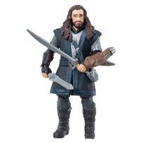 The Hobbit - Assortiment Figurines Articulées 9cm
