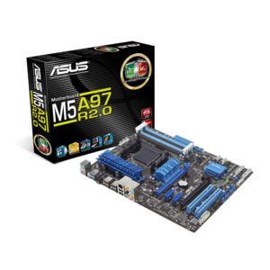 ASUS - M5A97 R2.0