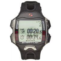 Sigma Sport - Rc Move - Cardiofréquencemètre - noir