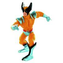 Comansi - Marvel Comics mini figurine Wolverine 10 cm